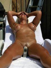 So geht also Handy-Erotik